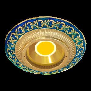 SAN SEBASTIAN (Round) Collection